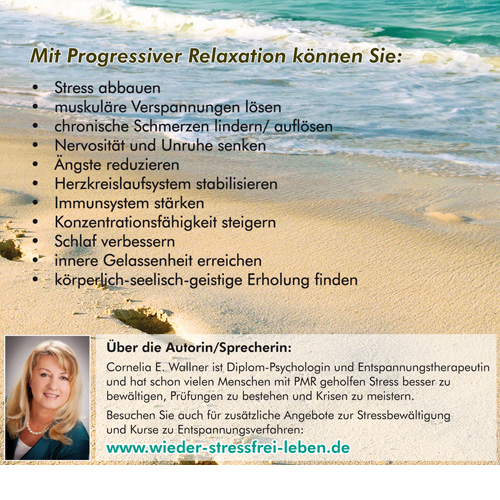 cover progressive muskelentspannung 02
